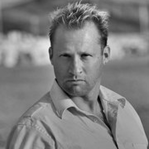 Matthias Boerschke's avatar