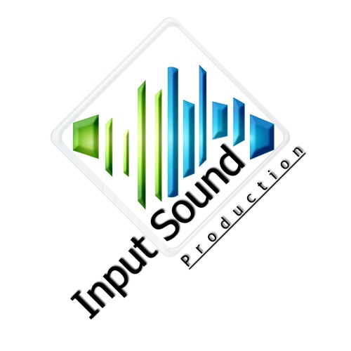 Input Sound Production's avatar