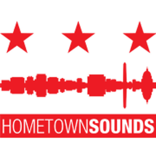 Hometown Sounds's avatar