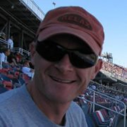 Eric Miller 14's avatar