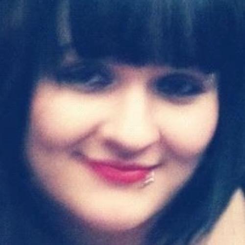Danni_Av's avatar
