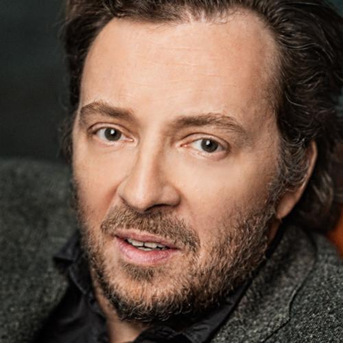 Christian Gerhaher's avatar