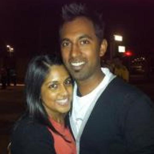 Nishalan Moodley's avatar