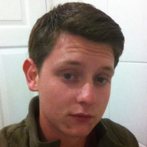 chekolastik's avatar