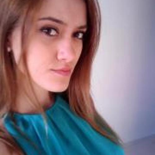 Feble Criss's avatar