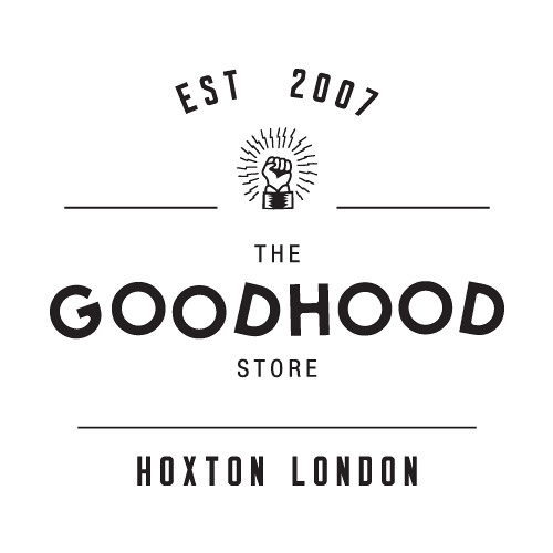 The Goodhood Store's avatar