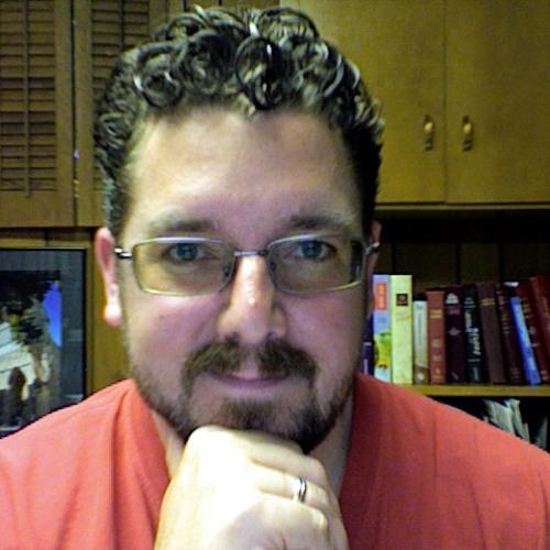 RevSmilez's avatar
