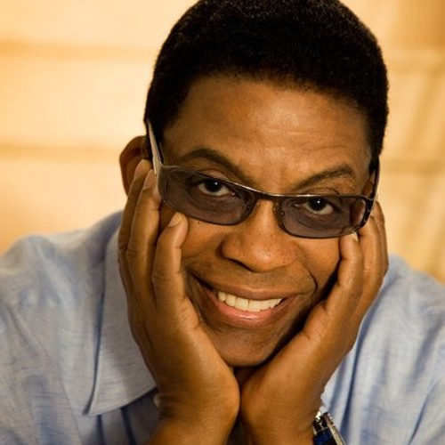 Herbie Hancock Music's avatar