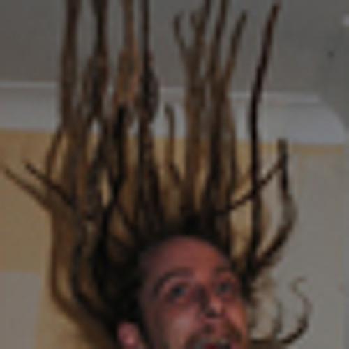 ShakkaDreadz's avatar