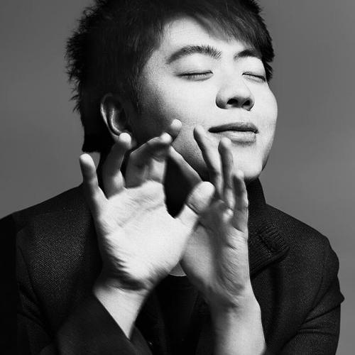 Lang Lang's avatar