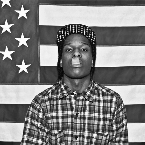 Live Love ASAP's avatar