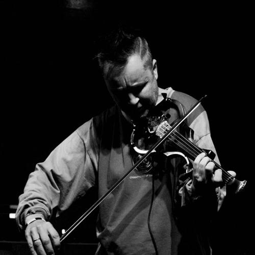 Nigel Kennedy | Free Listening on SoundCloud