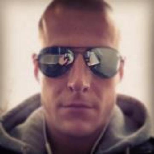 Daniel Steiger's avatar