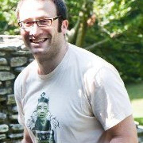 Sean Wachsman's avatar