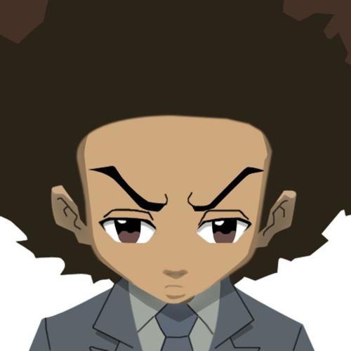 Jilax's avatar