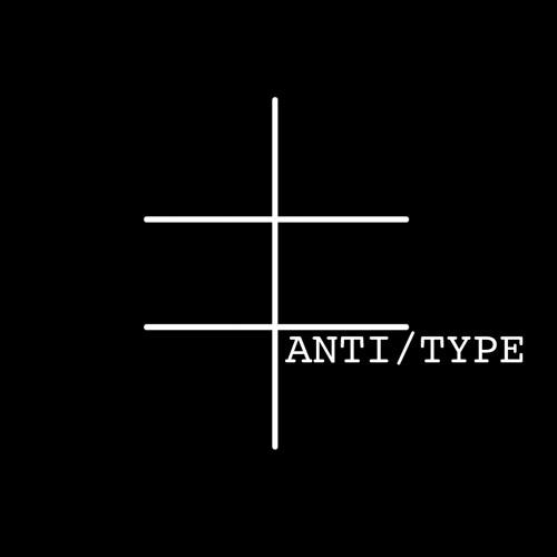Anti/Type's avatar