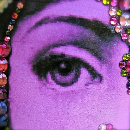 Nini Violette's avatar
