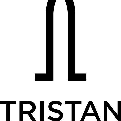 tristan-88's avatar