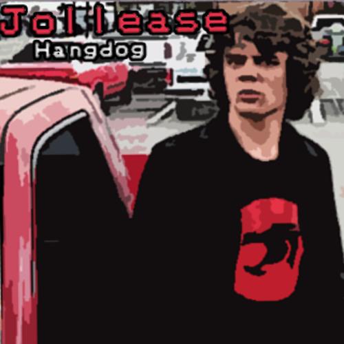 Jollease's avatar