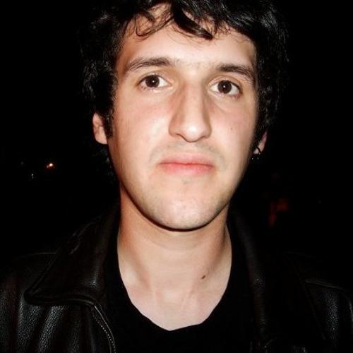 joespiro's avatar
