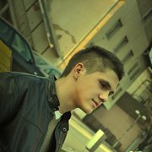 Mirko Malesevic's avatar