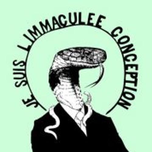 San Cobra's avatar