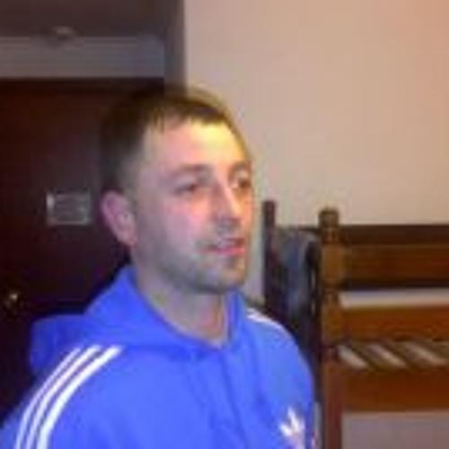 Kenny Griffin 1's avatar
