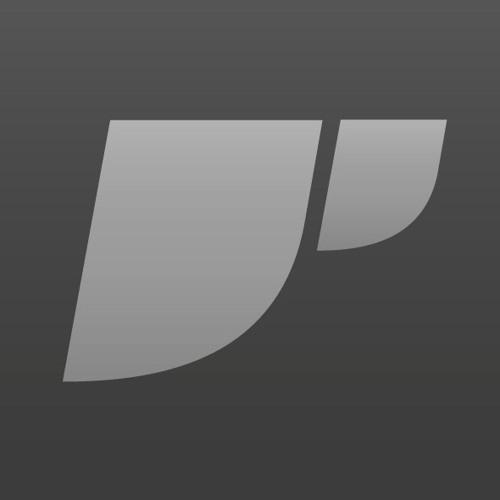 rainer loop's avatar