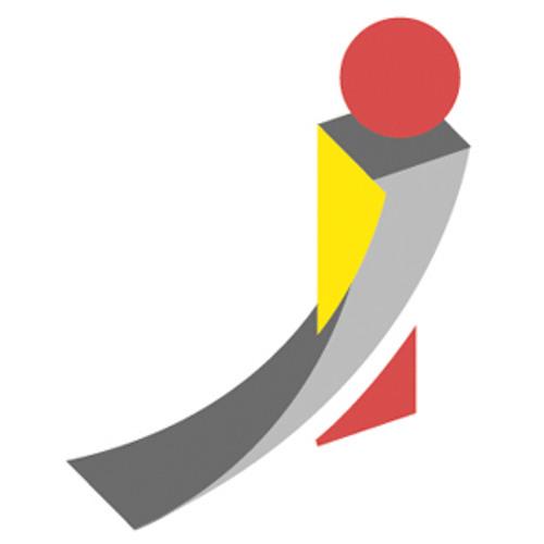 Akerblad67's avatar
