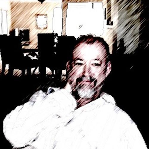 ric_rho_2012's avatar
