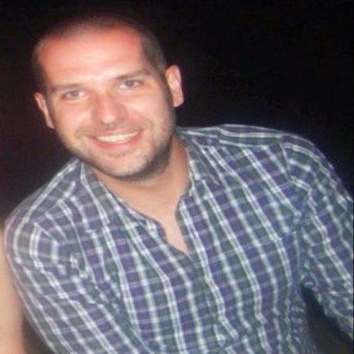 stuhoo30's avatar