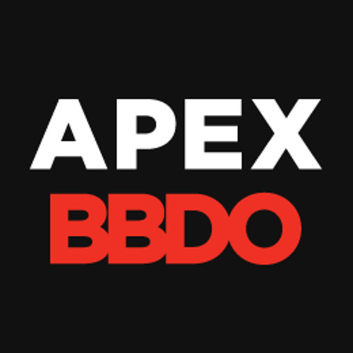 apexbbdo's avatar