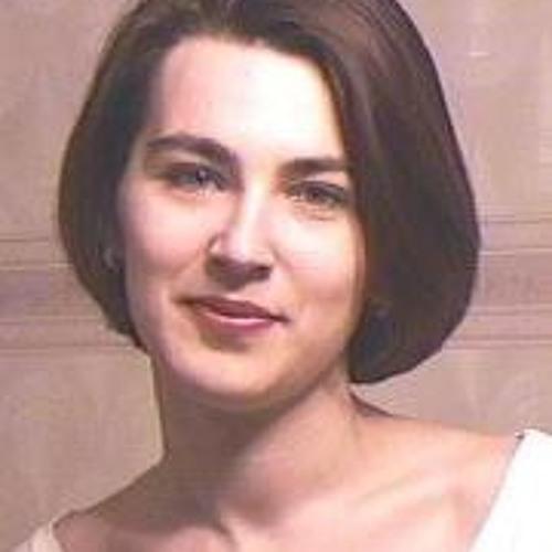 omaslova's avatar