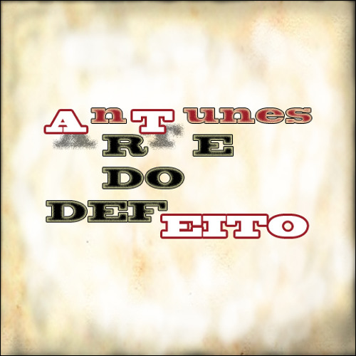 An Tunes's avatar