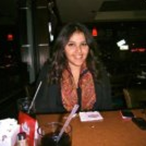 Maysan A. Nasser's avatar