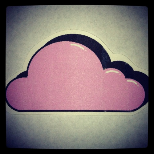 Pink Kloud's avatar