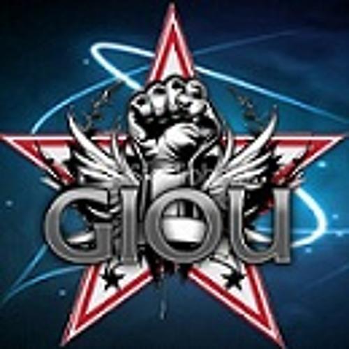 00giou00's avatar