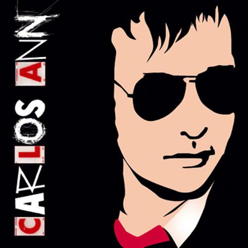 Carlos Ann's avatar