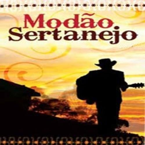 Modão Sertanejo's avatar