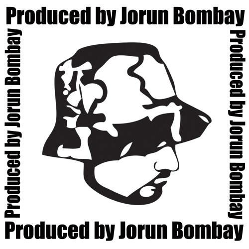 jorunbombay1970's avatar