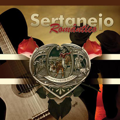 Sertanejo Romântico's avatar
