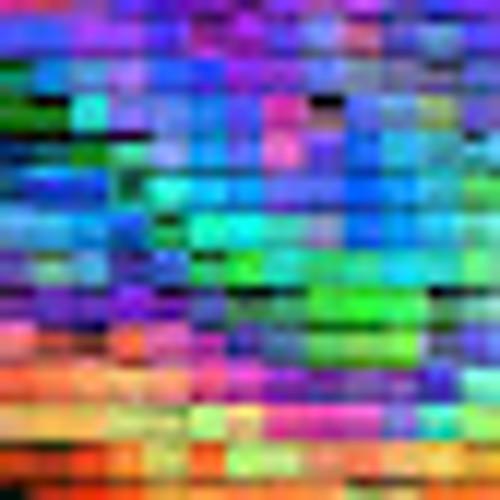 MTBhunter's avatar