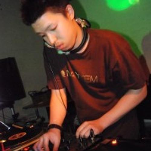 DJ BABO's avatar