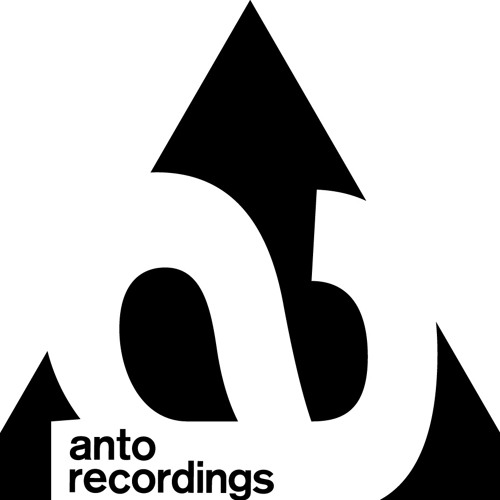 Anto_Recordings's avatar