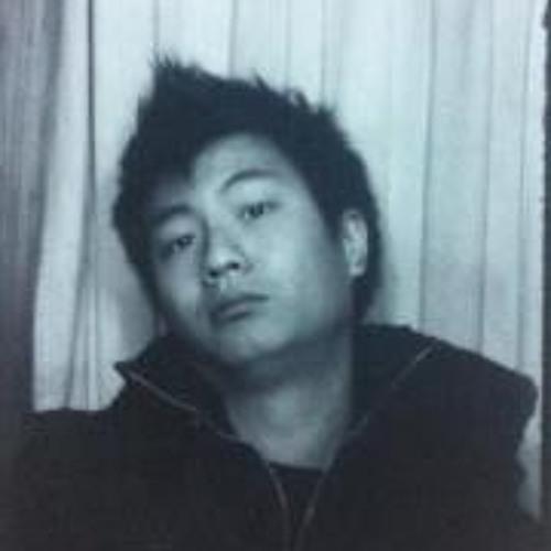 JackWong's avatar