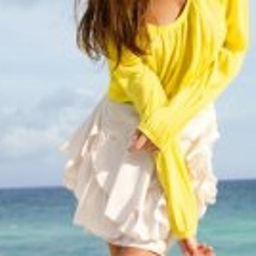 Gabriella Ad's avatar