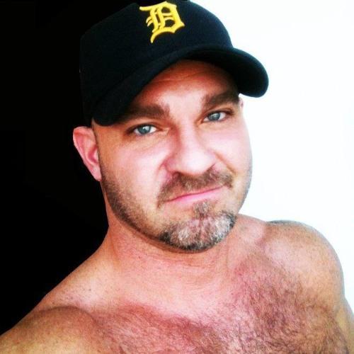 Todd Szymanski's avatar