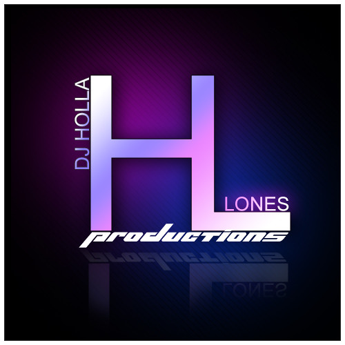 Dj Holla (BEASTS)✪'s avatar