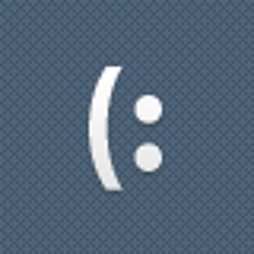 Lapixx's avatar