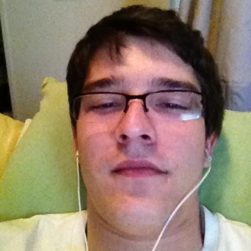 Djcrewny's avatar